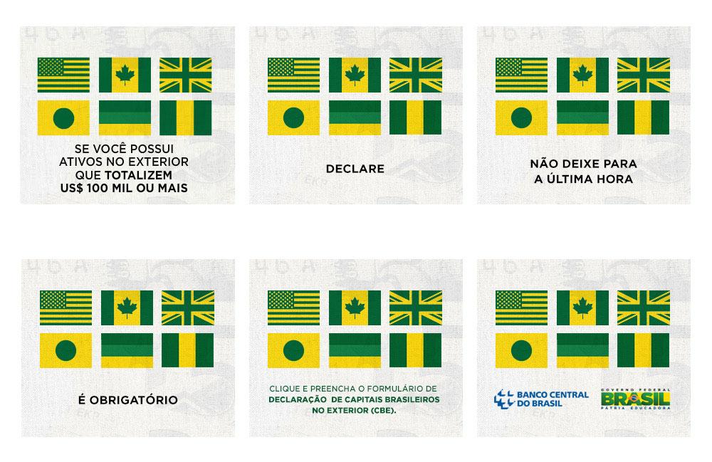 Nova Sb Brasileiros No Exterior