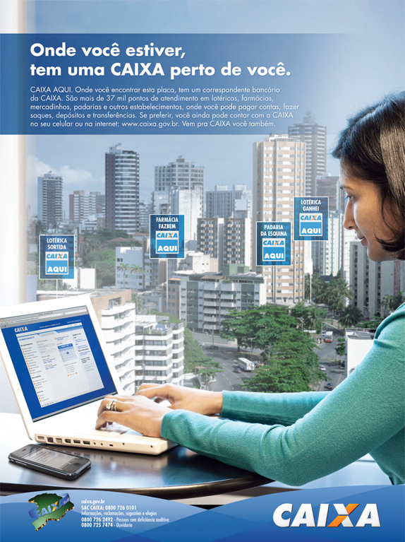 caixa_internetbanking_big