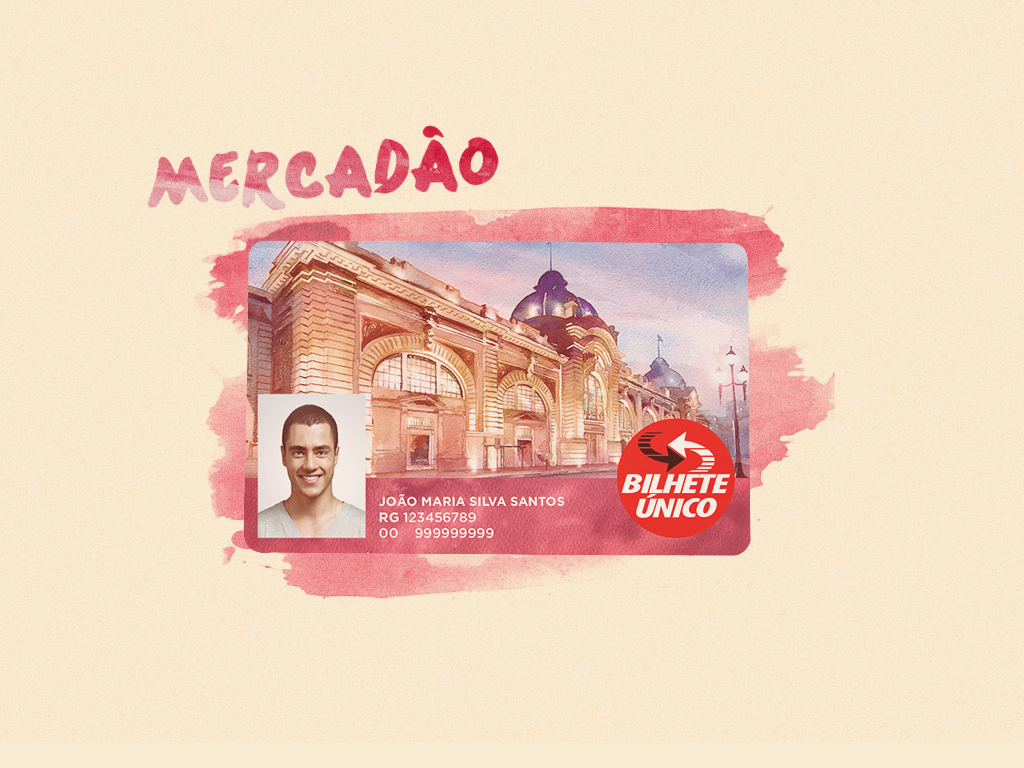 mercadao_big