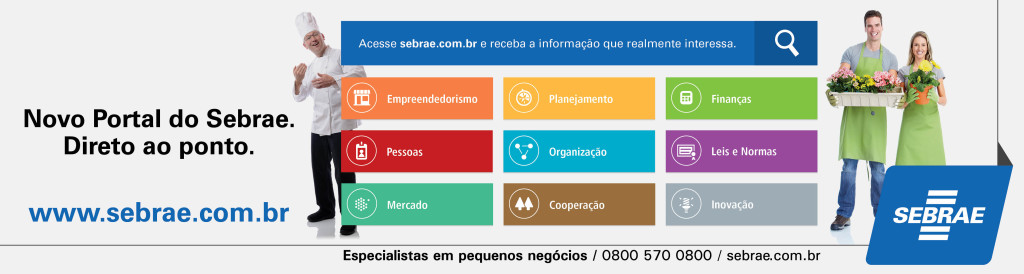 portalsebrae_big