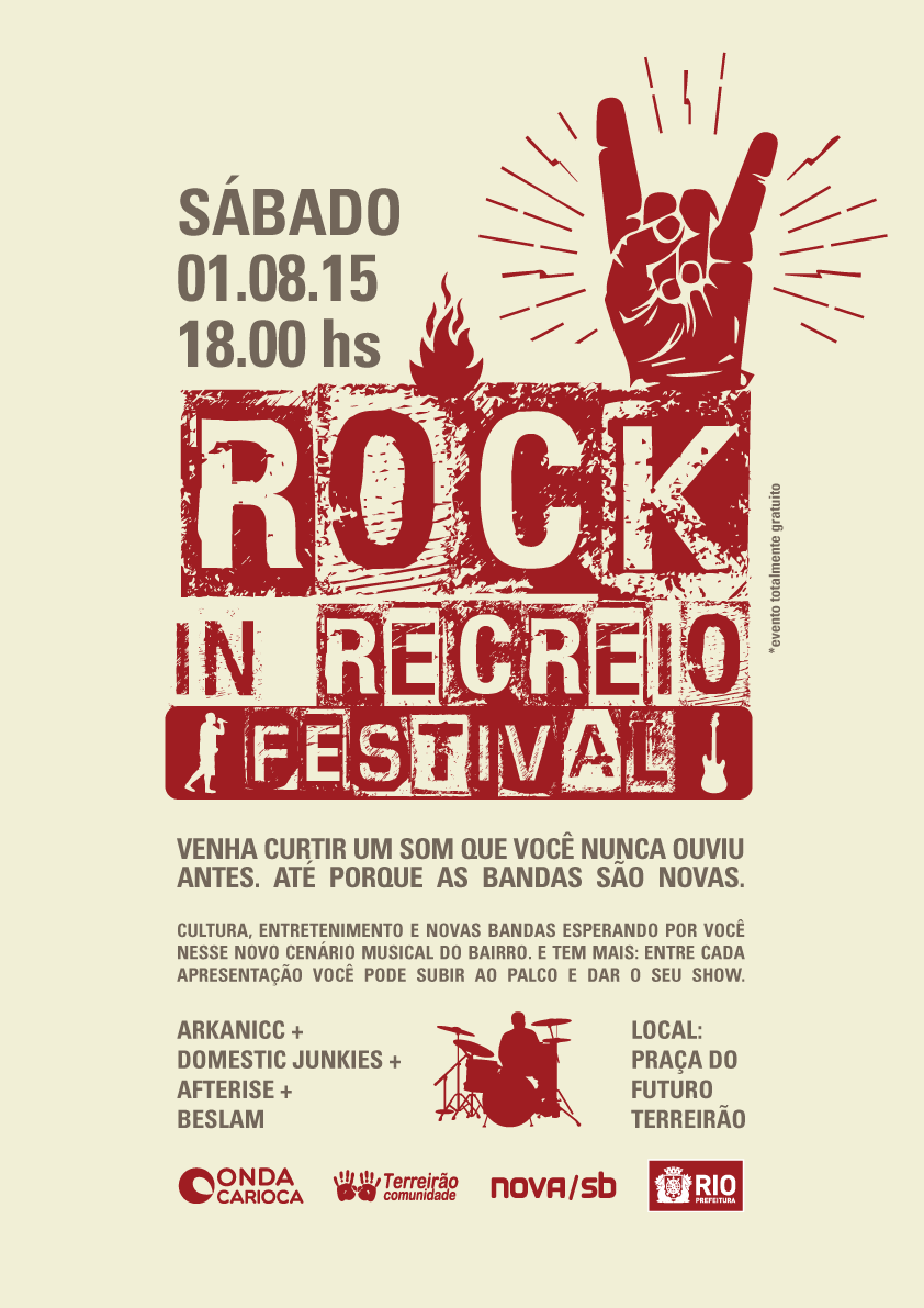 rock-in-recreio-cartaz