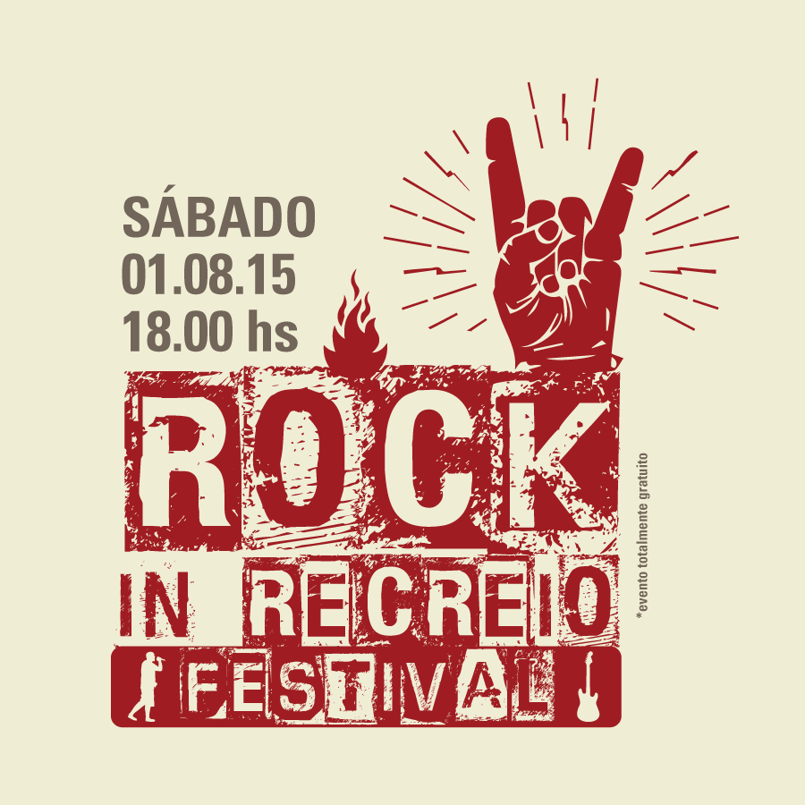 rock-in-recreio-post-1
