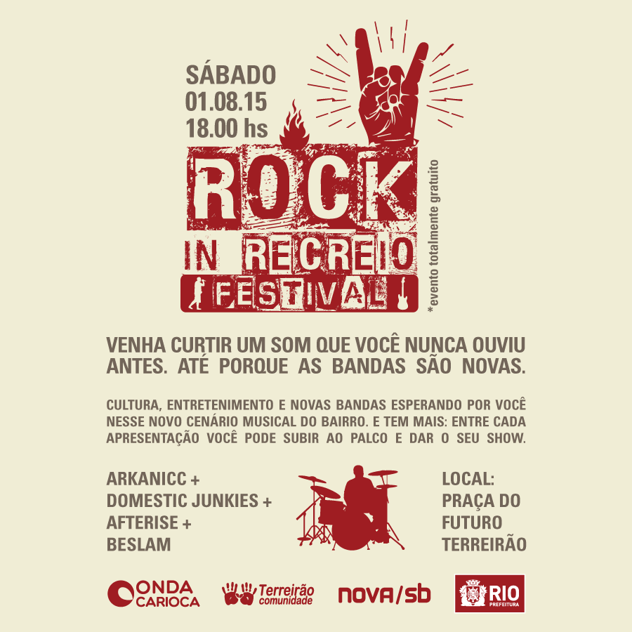 rock-in-recreio-post-2