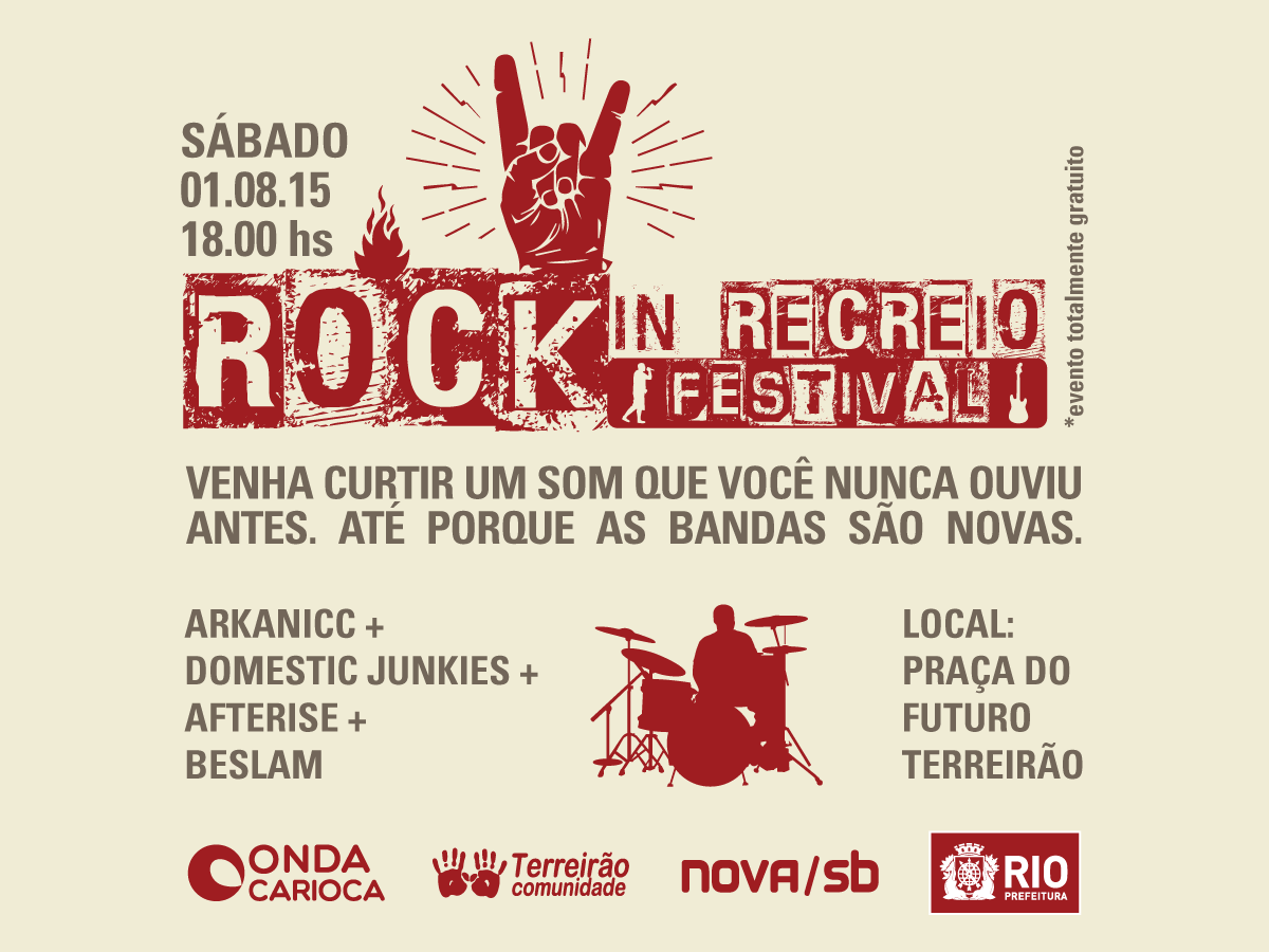rock-in-recreio-post-3