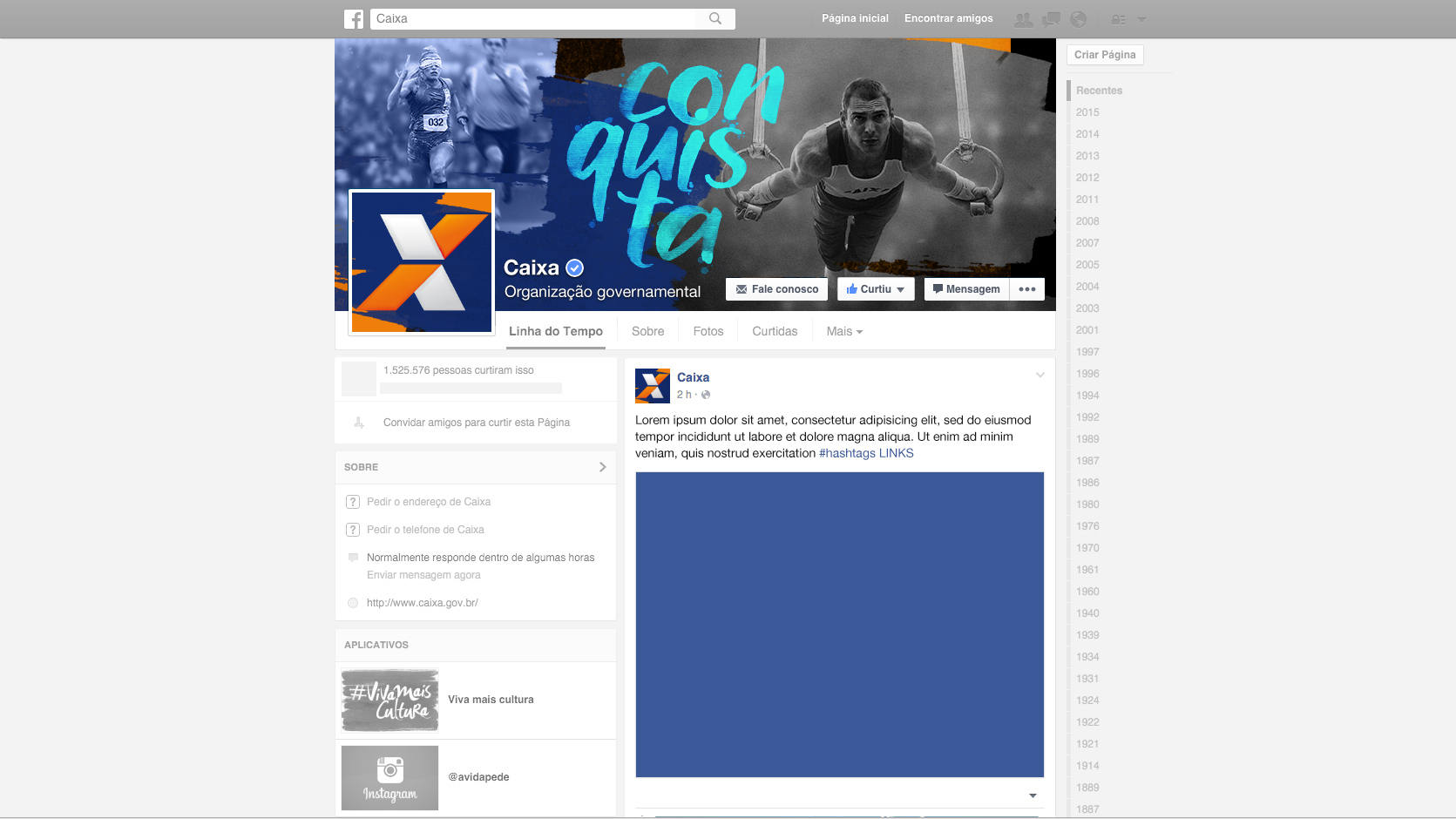 Facebook_CAIXA_eportes_layout
