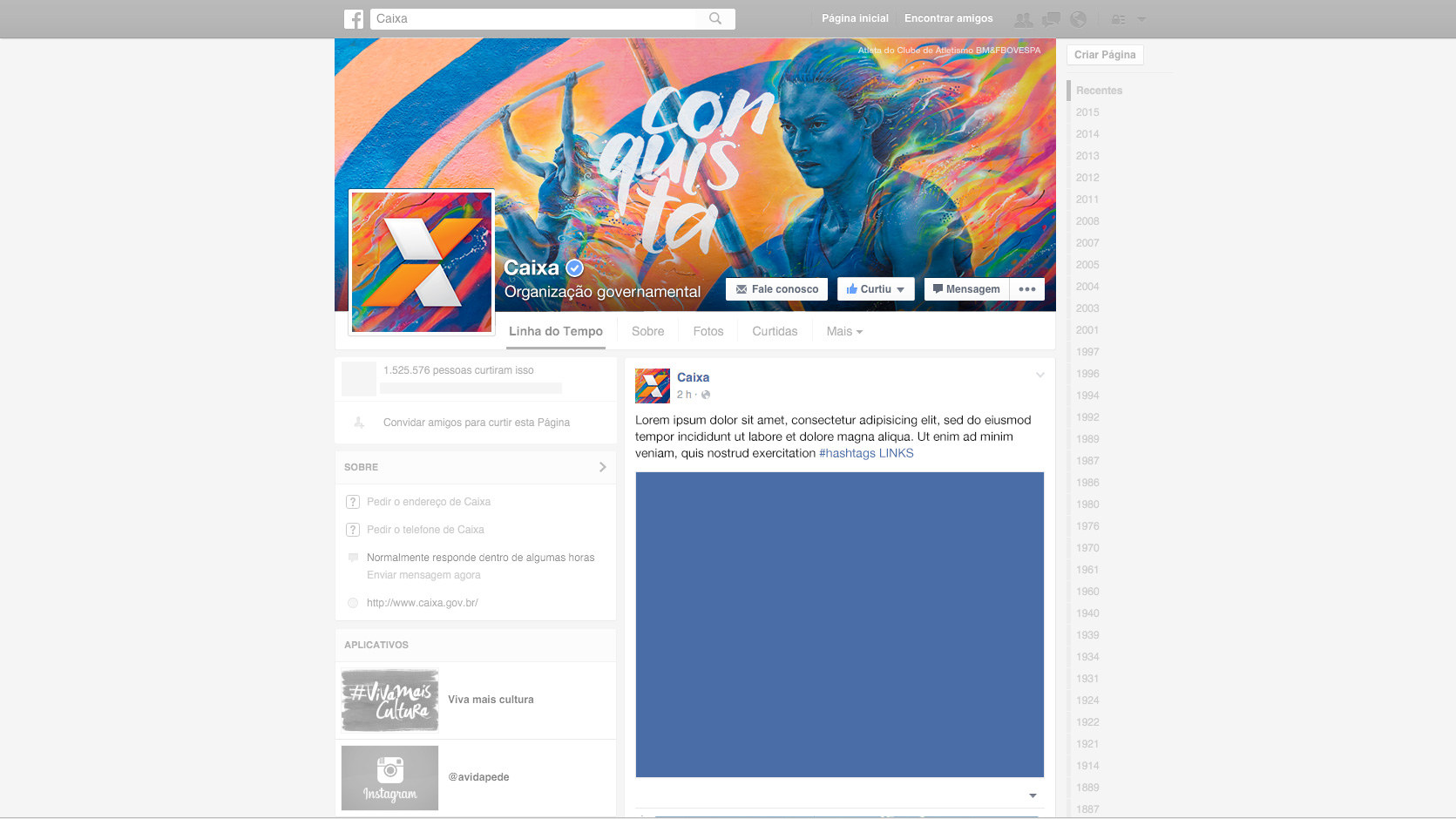 Facebook_CAIXA_eportes-layout